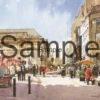 liverpool bold street