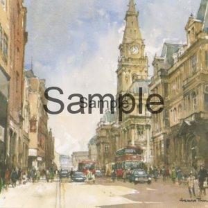 liverpool dale street
