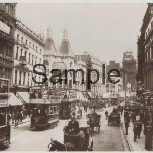 liverpool lord street