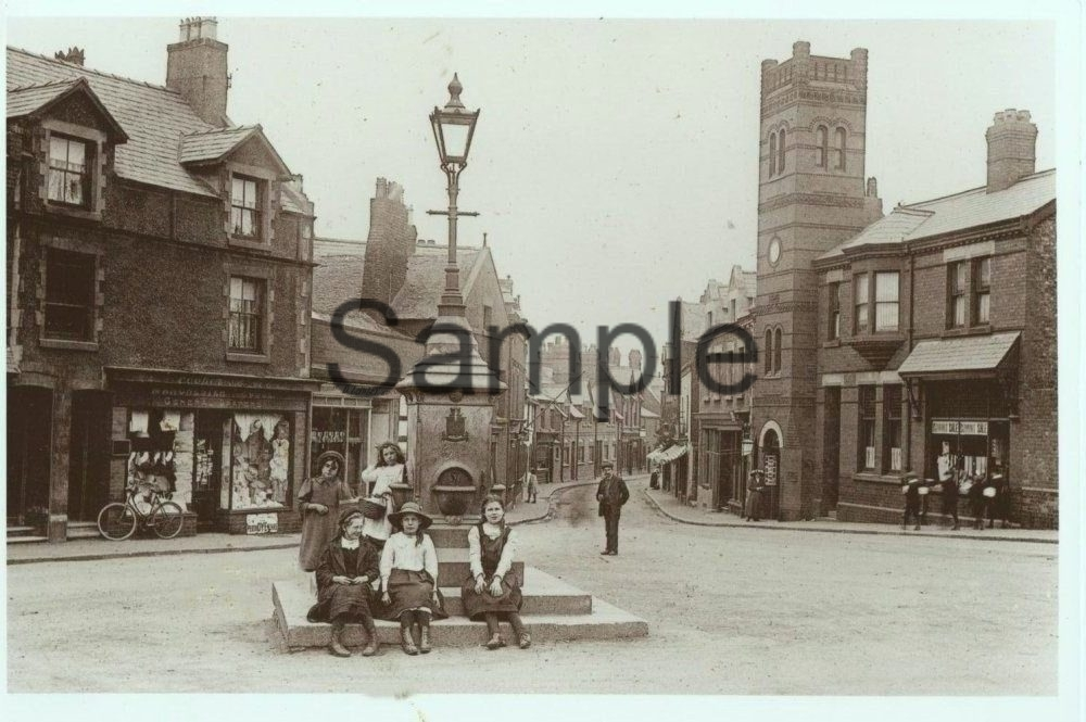 neston cross jpg