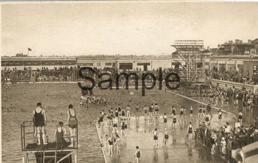 newbrighton baths.jpg